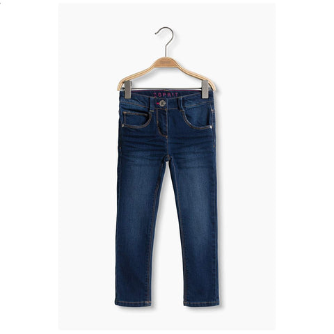 Esprit Girls Blue Jeans