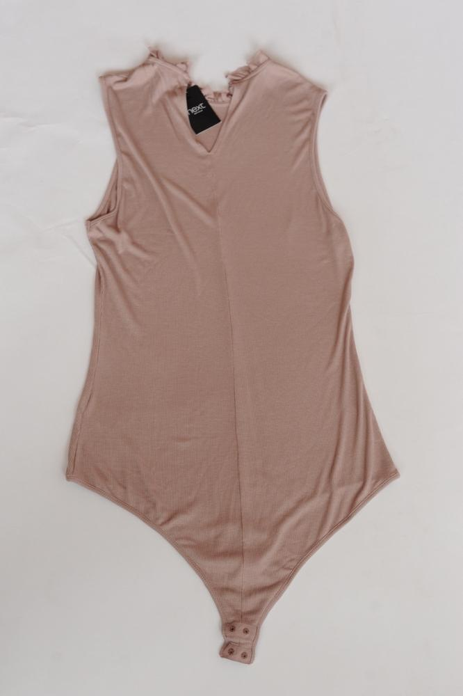 Next Bodysuit Top - Stockpoint Apparel Outlet