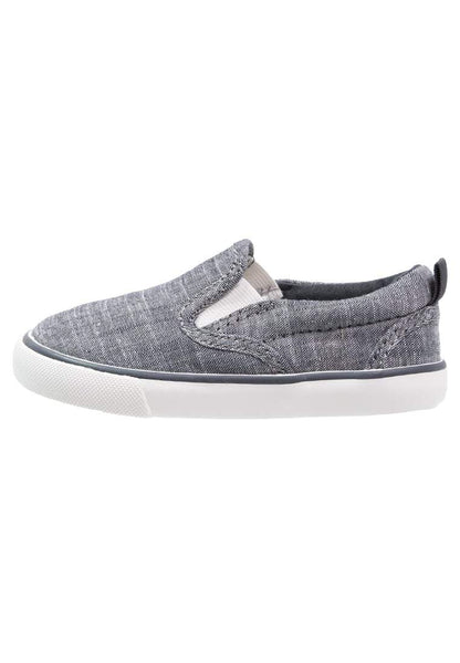 GAP Kids Low Shoes Cham Indigo Boys Slip-ons
