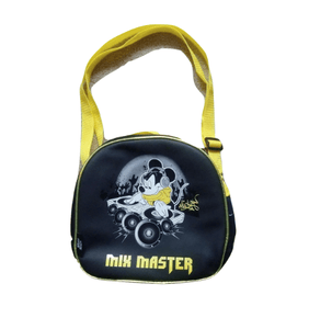 Mickey Mouse Mix Master Lunch Bag