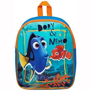 Disney Dory & Nemo Backpack
