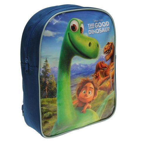 Disney The Good Dinosaur Backpack
