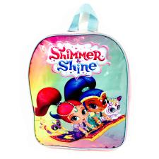 Shimmer and Shine Girls Backpack
