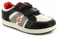 Wynsors Boys Jerry Trainers