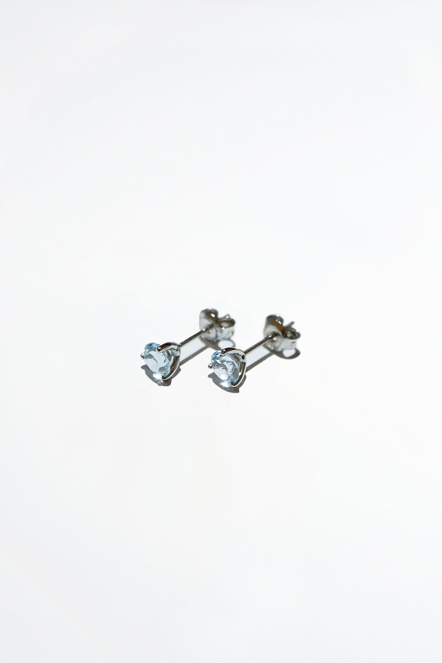 Sophie & Genevieve Earrings Set