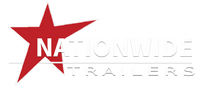 Nationwide Trailers PJ Trailers dealership in Houston, Ft. Worth, Odessa, San Antonio, Tulsa, and Little Rock
