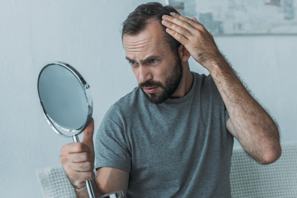 Alopecia: All You Need to Know about hair loss and its treatment