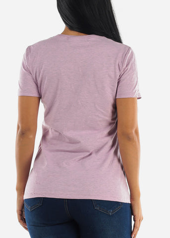 Image of Candy Basic Tee
