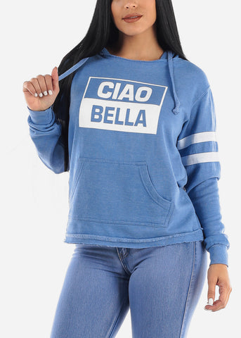 Image of Ciao Bella Sweater