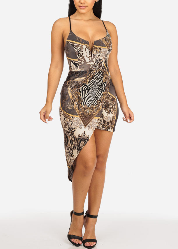 58e8e5d98c Buy Sexy Going Out Dresses