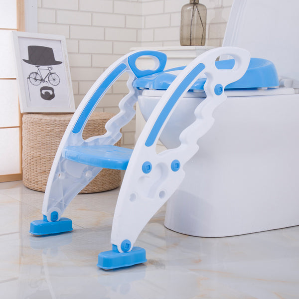 Baby Toilet Seat Potty Trainer