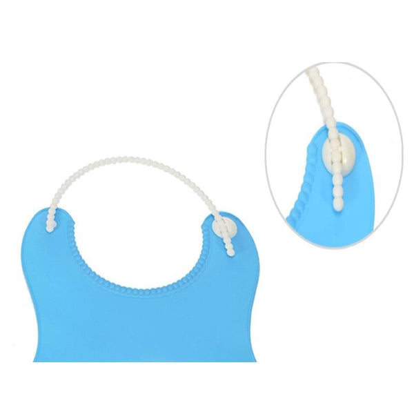 waterproof bibs