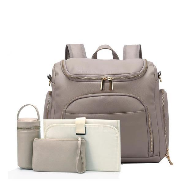 designer baby diaper bags on sale