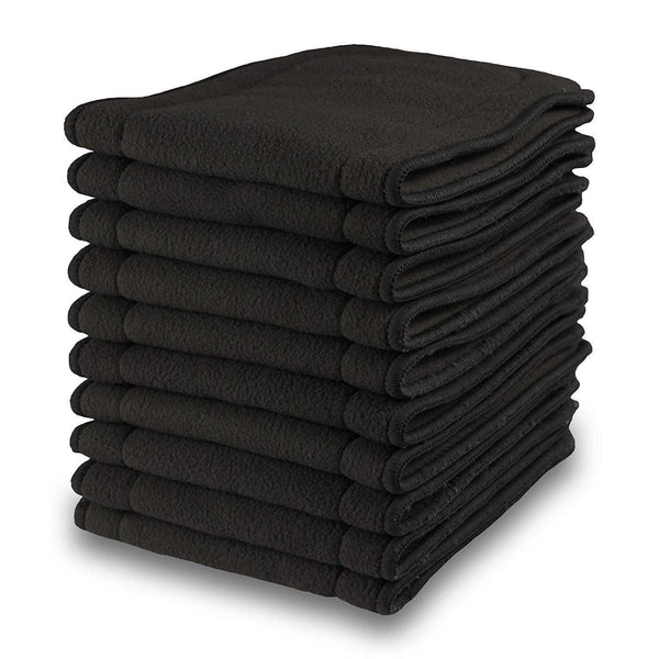 charcoal inserts for cloth diapers