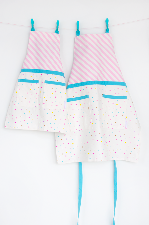 Sweetapolita™  Signature Apron Bundle Pack