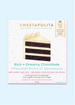 Sweetapolita™ RICH + DREAMY CHOCOLATE CAKE MIX