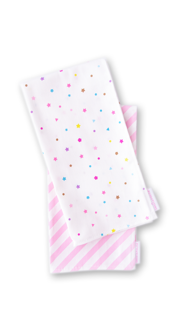 Sweetapolita™ Tea Towel Bundle