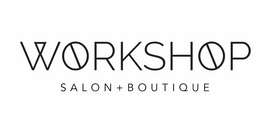 Workshop Salon + Boutique
