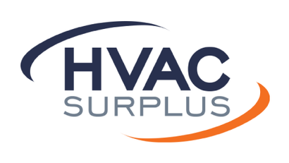 HVAC Surplus