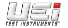 UEi Test Instruments HVAC