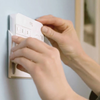 Ring Alarm Wireless Keypad