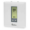 Robertshaw 300-226, 2H/1C, 5/2 Programmable Heat Pump Thermostat