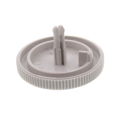 Replacement for Peco Controls T155 &  T167 Thermostats