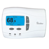 9725i2 – 3H/2C Digital Programmable Thermostat