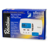 Robertshaw Deluxe 9800i2 Series Programmable Thermostat 9801i2