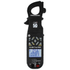 UEi True RMS Digital Clamp-On Meter