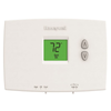 TH1110DH1003-PRO 1000 Horizontal Non-Programmable Thermostats