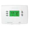 Honeywell PRO 2000 Horizontal Programmable Thermostat TH2210DH1000
