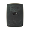 Lux Wireless Transmitter for PSPU7 Series Thermostats WTR064