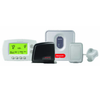 Honeywell Wireless FocusPro RedLink Enabled Programmable Thermostat Kit YTH6320R1122