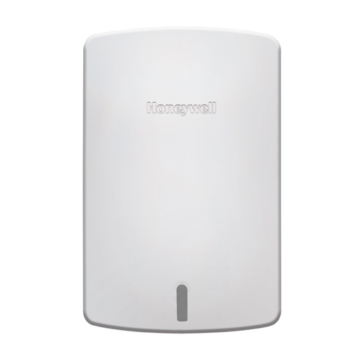 Honeywell RedLINK Wireless Indoor Air Sensor c7189r1004