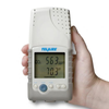 Telaire Handheld IQA CO2 Temperature Monitor T7001