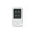 Honeywell Retail Honeywell Retail Smart Home Security System Keyfob RCHSKF1