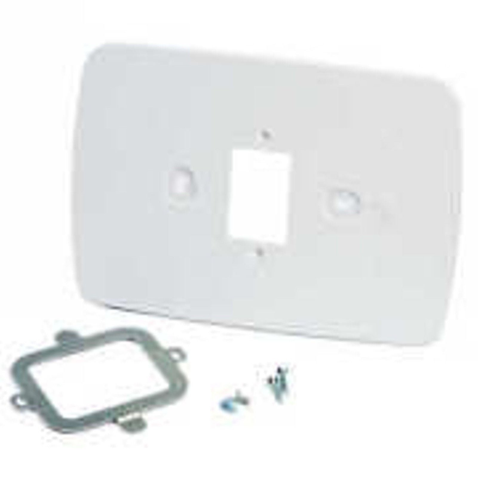 Honeywell Coverplates for Prestige THX 50028399-001 (QTY. 2)