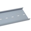 Snap Track for Mounting 4-Inch Board-Level Products 4x48 IN