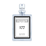 Inspired by Oud - 177