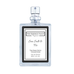 Sea Salt & Fir Eau De Parfum