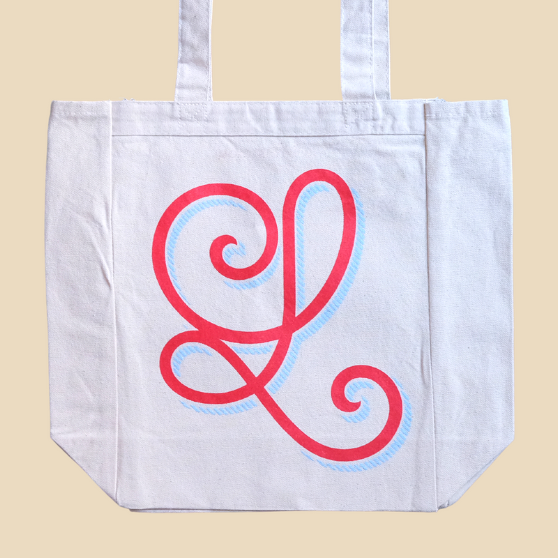 Adobo Tote Bag