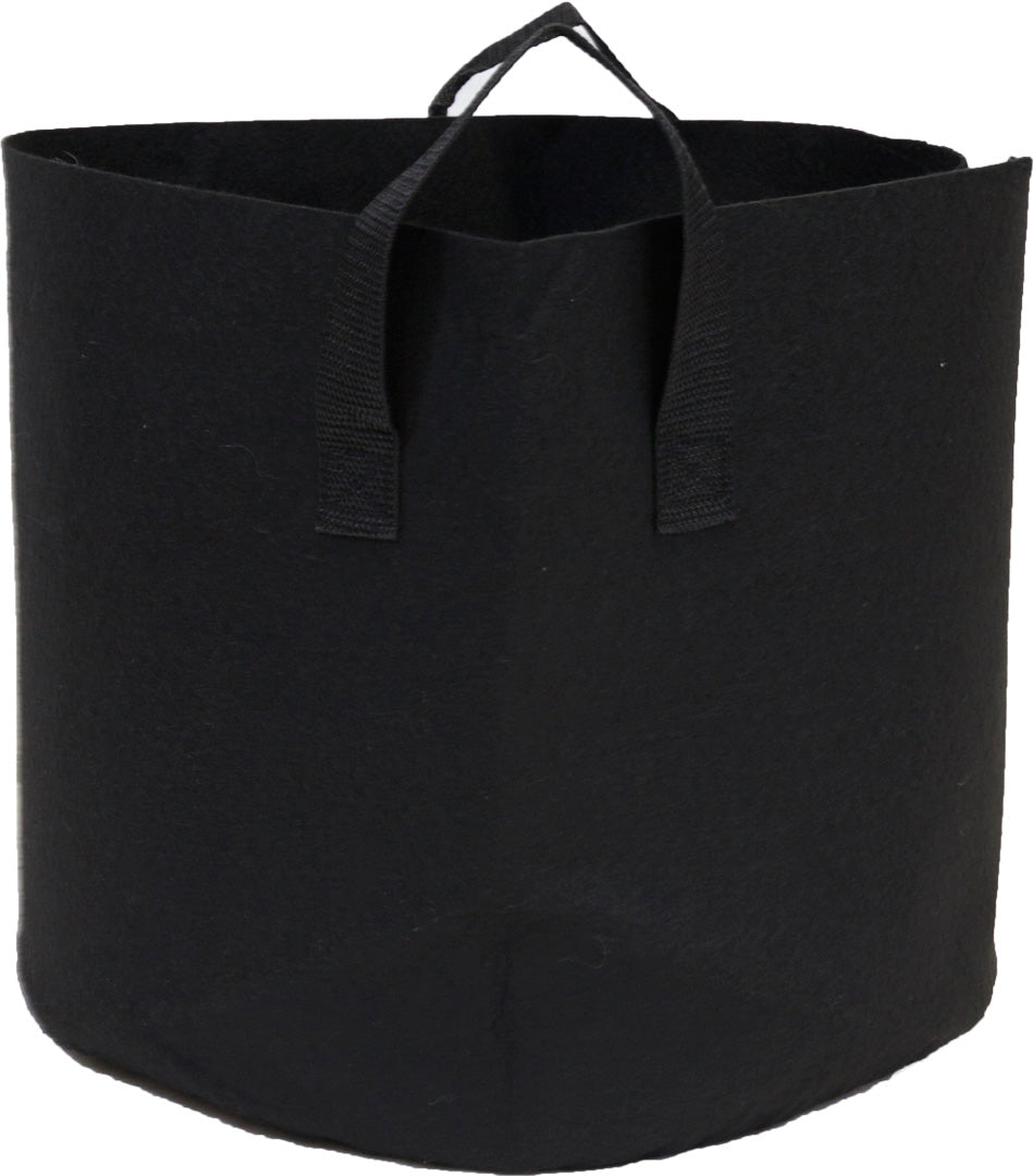 5 Gallon Heavy Duty Fabric Pots Grow Bags with Handles