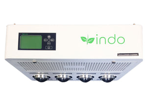 GrowHub™ - All-in-one Grow Controller