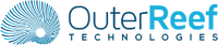 Outer Reef Technologies Logo