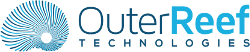 Outer Reef Technologies