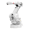 IRB 2400 - The Most Popular Industrial Robot