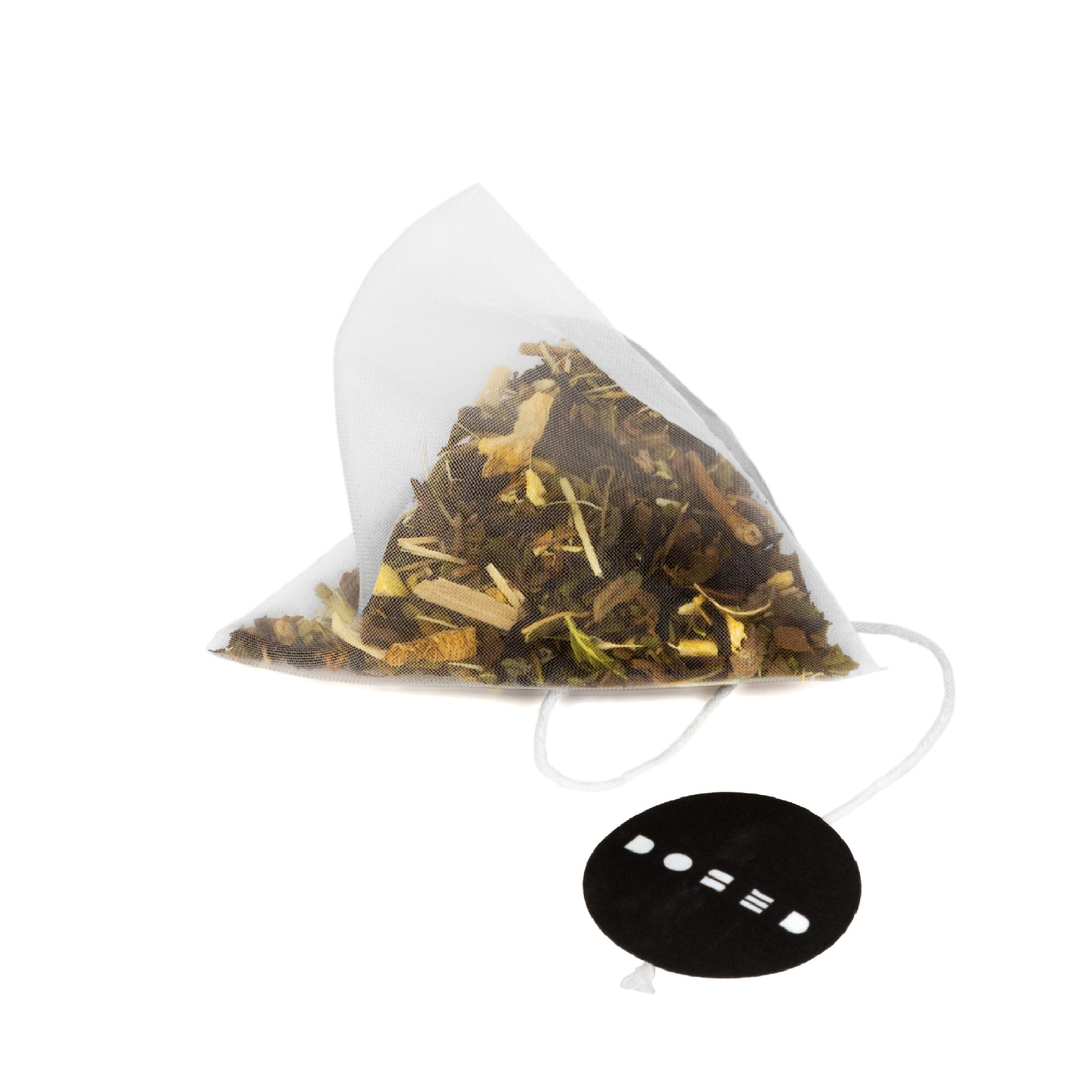 NO. 1 BLACK TEA