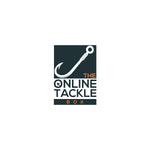 theonlinetacklebox