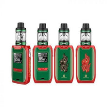 Load image into Gallery viewer, Christmas Special Edition Vaporesso Revenger Mini 85W Kit